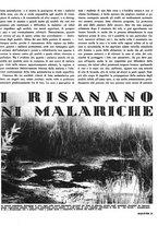 giornale/RML0021505/1939/unico/00000047