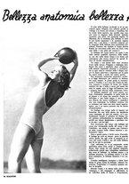 giornale/RML0021505/1939/unico/00000050