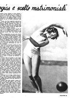 giornale/RML0021505/1939/unico/00000051