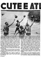 giornale/RML0021505/1939/unico/00000054