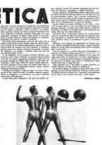 giornale/RML0021505/1939/unico/00000055