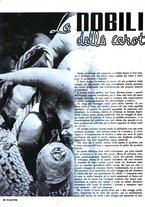 giornale/RML0021505/1939/unico/00000056