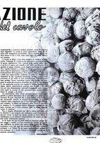 giornale/RML0021505/1939/unico/00000057