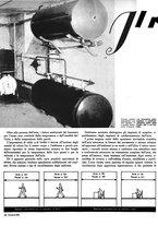 giornale/RML0021505/1939/unico/00000058