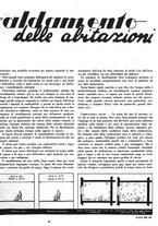 giornale/RML0021505/1939/unico/00000059
