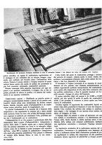 giornale/RML0021505/1939/unico/00000060