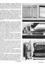 giornale/RML0021505/1939/unico/00000061