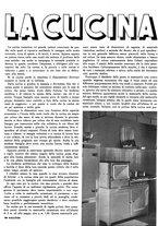 giornale/RML0021505/1939/unico/00000062