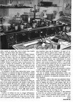 giornale/RML0021505/1939/unico/00000063