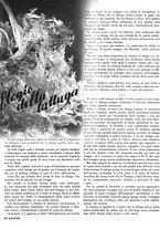 giornale/RML0021505/1939/unico/00000064