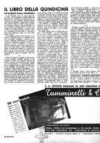 giornale/RML0021505/1939/unico/00000066