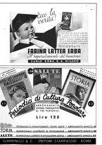 giornale/RML0021505/1939/unico/00000067