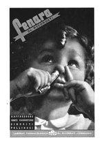 giornale/RML0021505/1939/unico/00000068