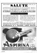 giornale/RML0021505/1939/unico/00000070