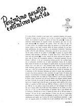 giornale/RML0021505/1939/unico/00000071