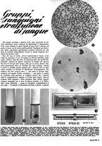 giornale/RML0021505/1939/unico/00000073