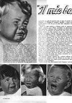 giornale/RML0021505/1939/unico/00000076