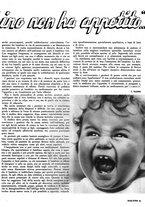 giornale/RML0021505/1939/unico/00000077
