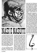 giornale/RML0021505/1939/unico/00000078