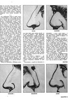 giornale/RML0021505/1939/unico/00000079