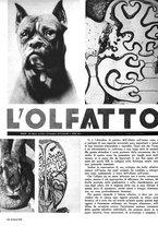 giornale/RML0021505/1939/unico/00000080