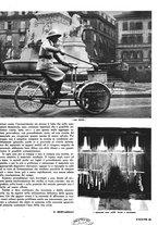 giornale/RML0021505/1939/unico/00000121