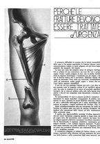 giornale/RML0021505/1939/unico/00000122