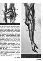 giornale/RML0021505/1939/unico/00000123