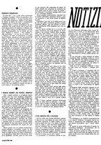 giornale/RML0021505/1939/unico/00000126