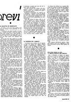 giornale/RML0021505/1939/unico/00000127