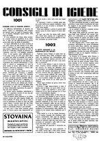 giornale/RML0021505/1939/unico/00000130
