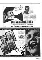 giornale/RML0021505/1939/unico/00000131