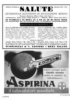 giornale/RML0021505/1939/unico/00000134