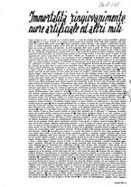 giornale/RML0021505/1939/unico/00000135