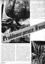 giornale/RML0021505/1939/unico/00000136