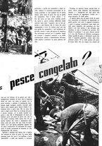 giornale/RML0021505/1939/unico/00000137