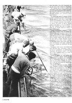 giornale/RML0021505/1939/unico/00000138