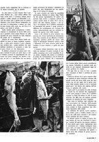 giornale/RML0021505/1939/unico/00000139