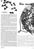 giornale/RML0021505/1939/unico/00000140