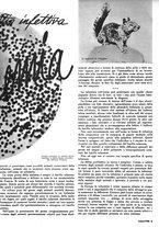 giornale/RML0021505/1939/unico/00000141