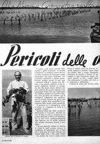 giornale/RML0021505/1939/unico/00000142