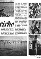 giornale/RML0021505/1939/unico/00000143