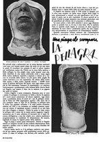 giornale/RML0021505/1939/unico/00000144
