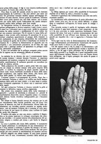 giornale/RML0021505/1939/unico/00000145