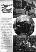giornale/RML0021505/1939/unico/00000147