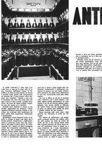 giornale/RML0021505/1939/unico/00000148
