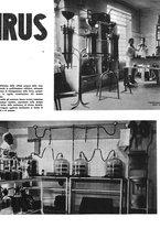 giornale/RML0021505/1939/unico/00000149