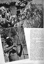 giornale/RML0021505/1939/unico/00000150