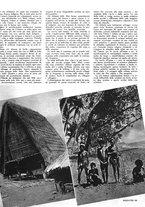 giornale/RML0021505/1939/unico/00000151