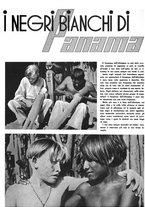 giornale/RML0021505/1939/unico/00000152